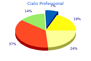 order cialis professional 40mg without prescription