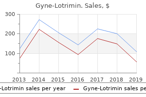 generic gyne-lotrimin 100 mg overnight delivery