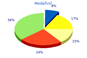 purchase modafinil with paypal
