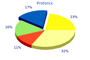 generic protonix 40mg overnight delivery