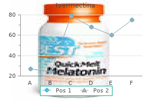 buy ivermectina 3 mg low cost