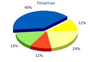 fosamax 35mg without a prescription