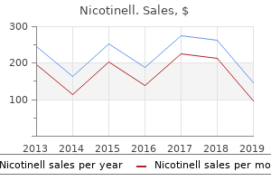discount nicotinell 17.5mg online