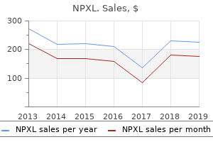 purchase npxl us